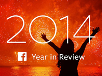 fb-2014-review
