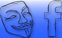 anonymous-facebook