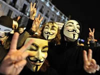 anonymous-protests-with-fingers-up