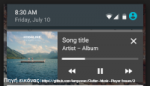 Πώς να ακούσετε μουσική ή οποιοδήποτε άλλο βίντεο του Youtube στο παρασκήνιο του Android  σας, ενώ εσείς πλοηγήστε σε άλλη εφαρμογή