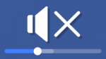 Πως να απενεργοποιήσετε τους ήχους στο Facebook.