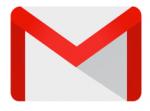 Πως να μπλοκάρετε email από συγκεκριμένο αποστολέα στο Gmail (+video)