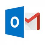 Πως να έχετε πρόσβαση στο Gmail σας μέσα από το Outlook.com