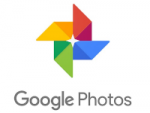 Πώς να μεταφέρετε στο Google Photos  τις εικόνες και τα video που έχετε δημοσιεύσει στο Facebook