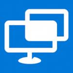 Πώς να βοηθήσετε κάποιον που έχει ένα πρόβλημα με τον υπολογιστή του χρησιμοποιώντας  απομακρυσμένη σύνδεση (χωρίς την χρήση του TeamViewer)