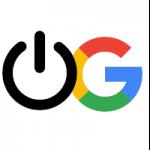 Απομακρυσμένη αποσύνδεση απο το Gmail