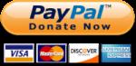 Πως να τοποθετήσετε το κουμπί PayPal donate στον Blogger [+video]