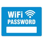 Πως να δείτε τον κωδικό wifi που είναι συνδεδεμένο το pc σας [video]