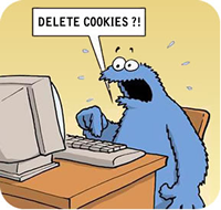 browser-cookies
