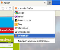 firefox-search-bar