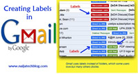 gmail-labels