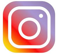 Πως να δημιουργήσετε νέο λογαριασμό στο Instagram και τα πρώτα ...